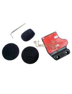Accessoires de montage pour SENA SMH10