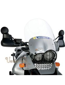 Pare Brise Adventure Transparent Type origine BMW R 1150 GS Adventure 2002-2006