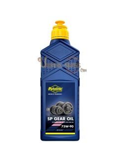 Huile de boite moto 75W-90 Putoline SP Gear Oil 1L