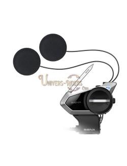 Intercom moto SENA 50S Bluetooth Duo