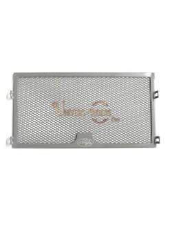 Grille de radiateur Acier pour Yamaha MT-07 2014-2020