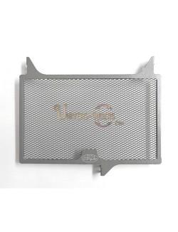 Grille de radiateur Acier pour Suzuki GSR 750 2011-2016