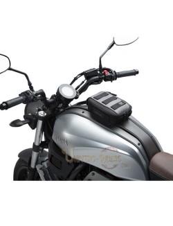 Pochette accessoire moto LA2 Legend Gear SW-MOTECH