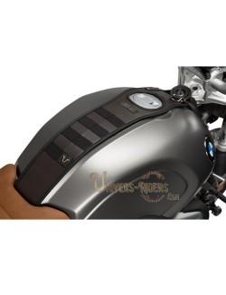 Sangle de réservoir BMW R nine T pour accessoires Legend Gear SW-MOTECH