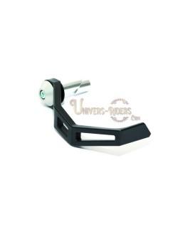 Protection de levier moto universelle 17 mm