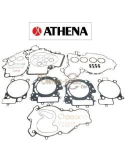 Pochette joints complete Athena KTM LC8 Adventure 990 R 2009-2012