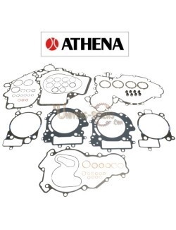 Pochette joints complete Athena KTM LC8 Adventure 990 S 2006-2007