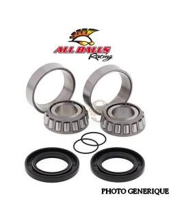 Kit roulements de bras oscillant moto All-balls pour BMW K 1200 RS et ABS 1997-2005