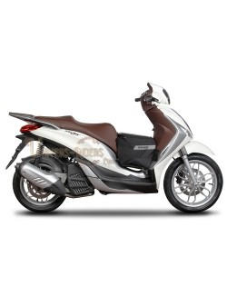 Sacoche entre jambes Scooter SHAD Tunel SC25