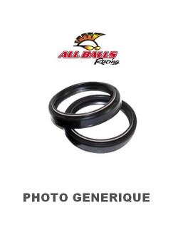 Kit joints Spi de fourche moto All-Balls pour Buell XB12ss lightning long 2008-2010