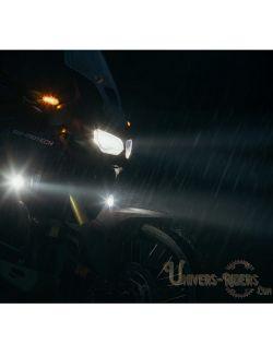 Kit feux de brouillards EVO LED SW-Motech Universels