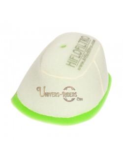 Filtre à air HIFLOFILTRO HFF4016