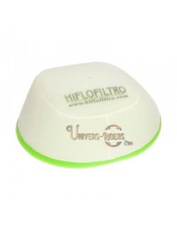 Filtre à air HIFLOFILTRO HFF4015