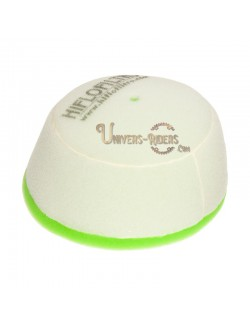 Filtre à air HIFLOFILTRO HFF3015