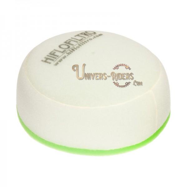 Filtre à air HIFLOFILTRO HFF2021