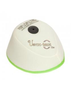 Filtre à air HIFLOFILTRO HFF1018