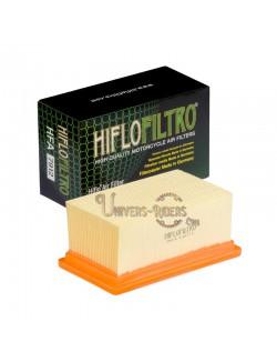 Filtre à air HIFLOFILTRO HFA7912