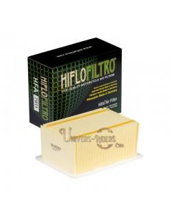 Filtre à air HIFLOFILTRO HFA7911