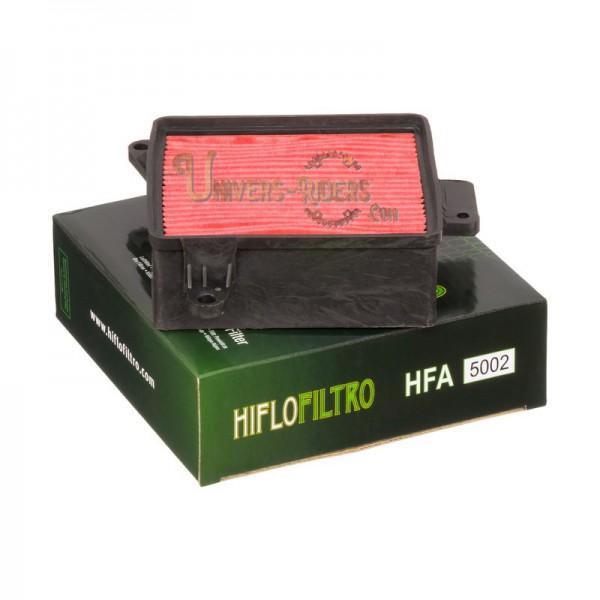 Filtre à air HIFLOFILTRO HFA5002