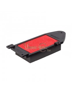 Filtre à air HIFLOFILTRO HFA5001