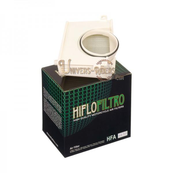 Filtre à air HIFLOFILTRO HFA4914