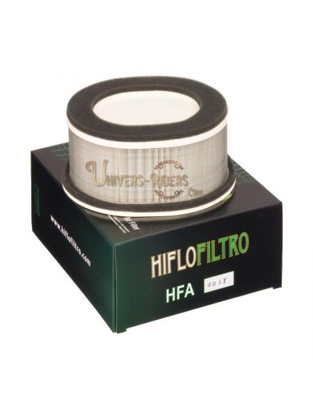 Filtre à air HIFLOFILTRO HFA4911