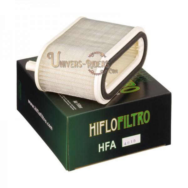 Filtre à air HIFLOFILTRO HFA4910