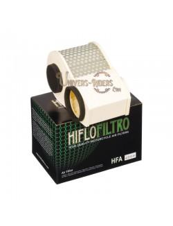 Filtre à air HIFLOFILTRO HFA4908