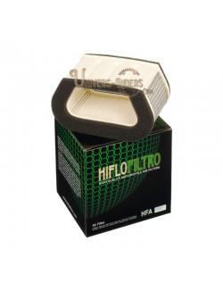 Filtre à air HIFLOFILTRO HFA4907