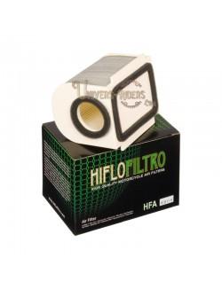 Filtre à air HIFLOFILTRO HFA4906