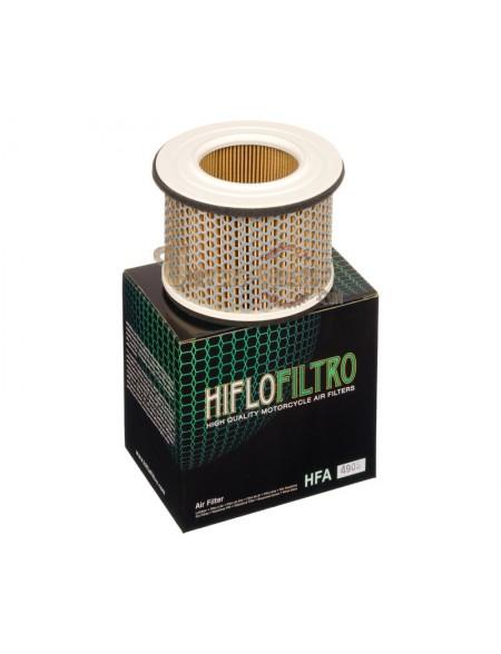 Filtre à air HIFLOFILTRO HFA4905