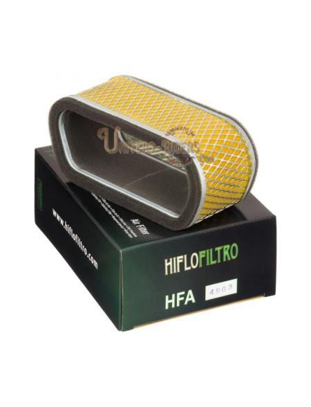 Filtre à air HIFLOFILTRO HFA4903