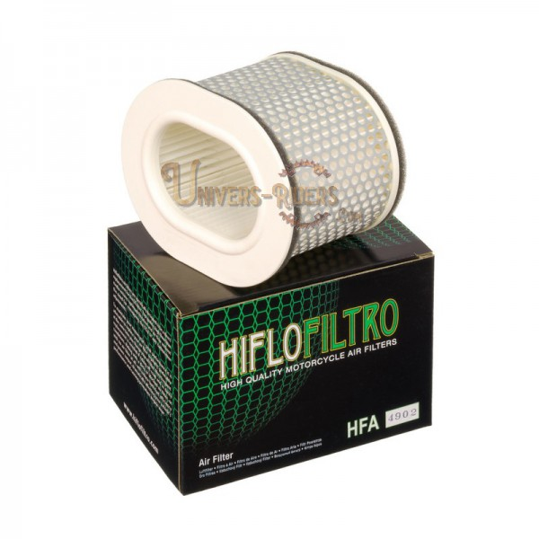 Filtre à air HIFLOFILTRO HFA4902