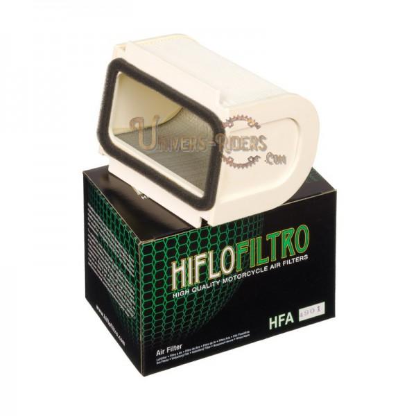 Filtre à air HIFLOFILTRO HFA4901
