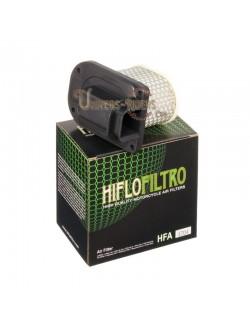 Filtre à air HIFLOFILTRO HFA4704