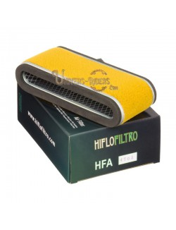 Filtre à air HIFLOFILTRO HFA4701