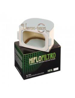 Filtre à air HIFLOFILTRO HFA4609