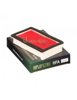 Filtre à air HIFLOFILTRO HFA4608
