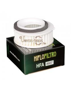 Filtre à air HIFLOFILTRO HFA4607
