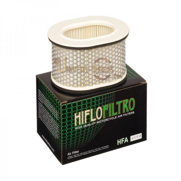 Filtre à air HIFLOFILTRO HFA4604