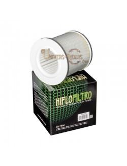 Filtre à air HIFLOFILTRO HFA4603