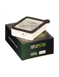 Filtre à air HIFLOFILTRO HFA4602