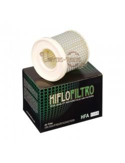 Filtre à air HIFLOFILTRO HFA4502