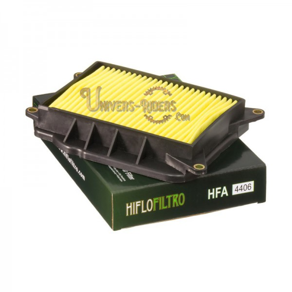 Filtre à air HIFLOFILTRO HFA4406