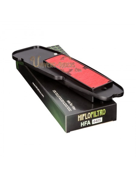 Filtre à air HIFLOFILTRO HFA4405