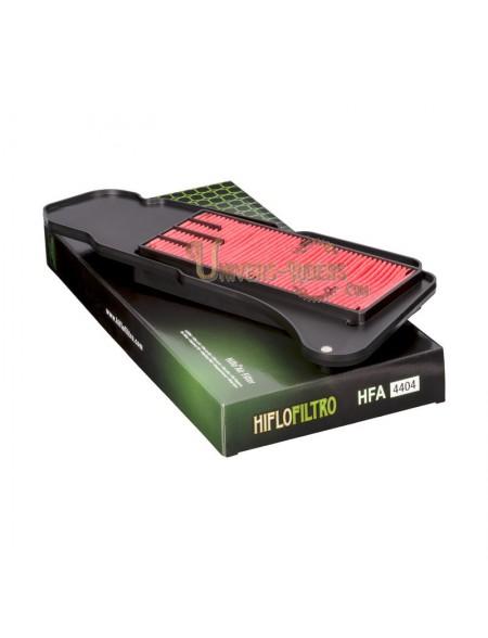 Filtre à air HIFLOFILTRO HFA4404