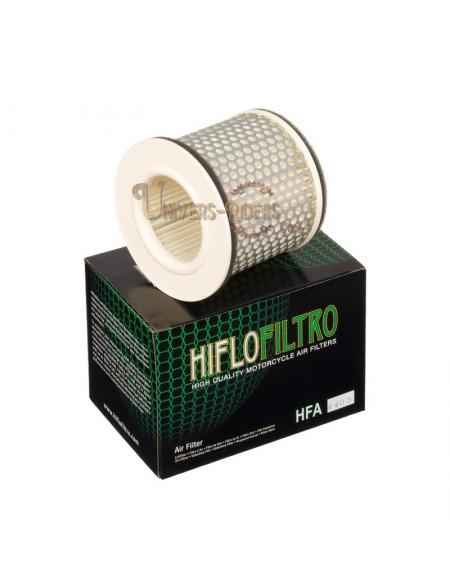 Filtre à air HIFLOFILTRO HFA4403