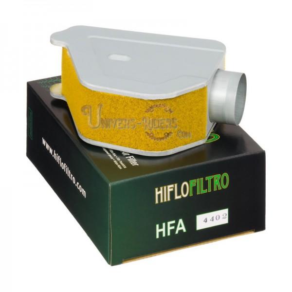 Filtre à air HIFLOFILTRO HFA4402