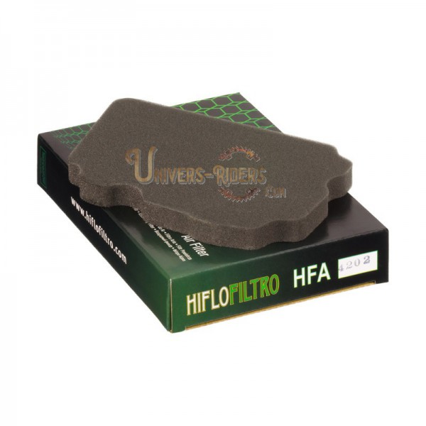 Filtre à air HIFLOFILTRO HFA4202