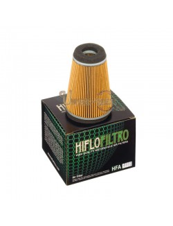 Filtre à air HIFLOFILTRO HFA4102